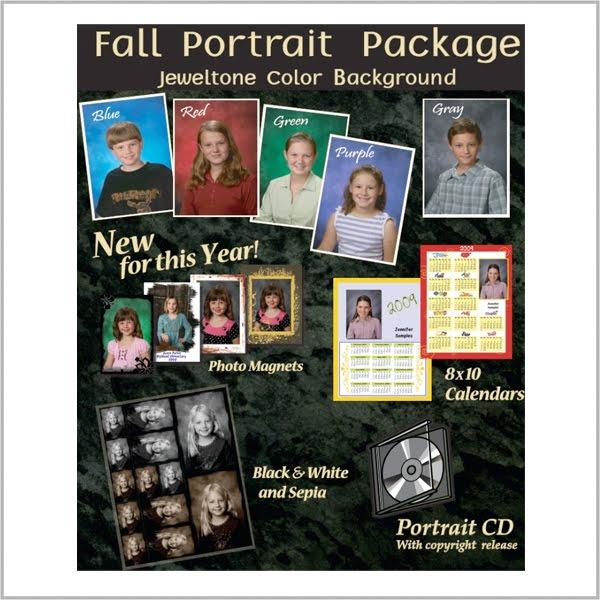 Sears portrait packages - Lastminute com france