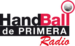 Handball%2Bde%2BPrimera%2BRadio.JPG