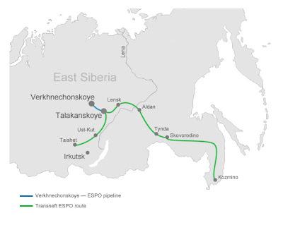 https://i0.wp.com/3.bp.blogspot.com/_1fMIRe05wY0/SQVMy6J4nLI/AAAAAAAAEtQ/yuFnwpscl-Q/s400/china+russian+espo+pipeline.jpg