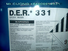 EPOXY RESIN for CASTING, MOULDING, ADHESIVE, FLOORING, COATING..