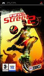 مكتبه العاب متجدده كل يوم20 لعبه PSP   flash FIFA Street 2.jpg