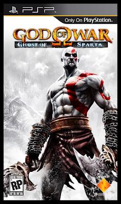 مكتبه العاب متجدده كل يوم20 لعبه PSP   flash god-of-war-Ghost-of-Sparta-capa.jpeg