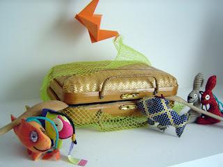 maleta dels contes