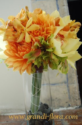 orange_dahlia_orchid_bouquet.jpg