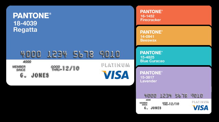 Visa Card Travel And Leisure Benefits