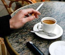 marlboro cigarettes vente de tabac en ligne les raisons de fumer. Black Bedroom Furniture Sets. Home Design Ideas