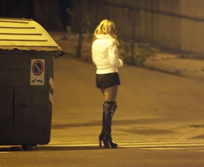 prostitutas torrejón de ardoz prostitutas callejeras de dia