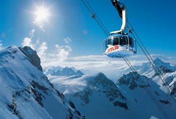 Ingyenes társkereső schweiz teszt