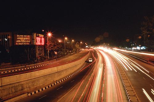 dilli meri jaan: Delhi lifestyle