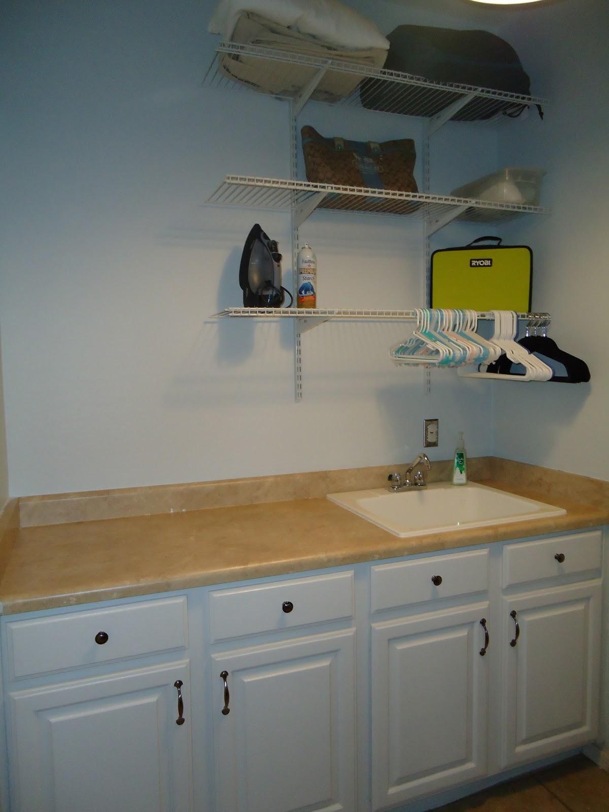 Diy Kitchen Cabinet Refacing Kohler Sink