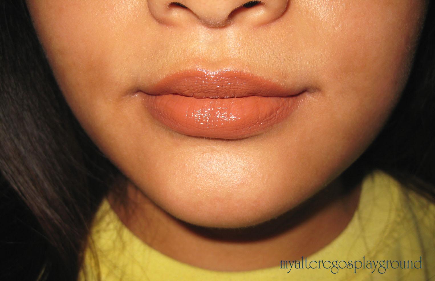 10 Best NYX Products Worth Buying: Mini Reviews & Prices ...  Nyx Matte Lipstick Sierra Dark Skin