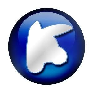 dreamule logo