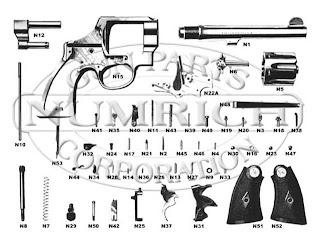 A O Smith Parts Diagram