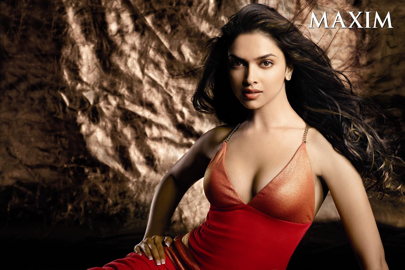 Indian actress wallpaper are available here download high - Indian actress wallpaper download ...
