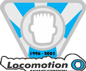 Locomotion Channel: Un Canal Vanguardista