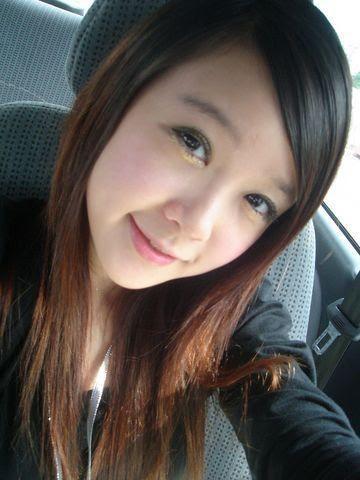 http://3.bp.blogspot.com/_1ltEmQF2Mxk/R7UQUDYbi3I/AAAAAAAAEds/h_mxgUEt33Q/w1200-h630-p-k-no-nu/malaysia-girls-a-harlene-11-728693.jpg