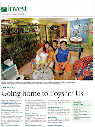 ToyHaven2 In The News