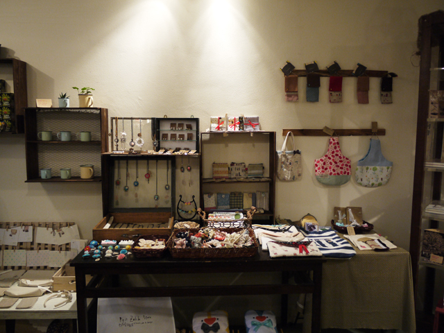 Craft Shoe Store Kentlands