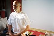 3horasmedit - Yoga, Relacionamentos e Sexualidade