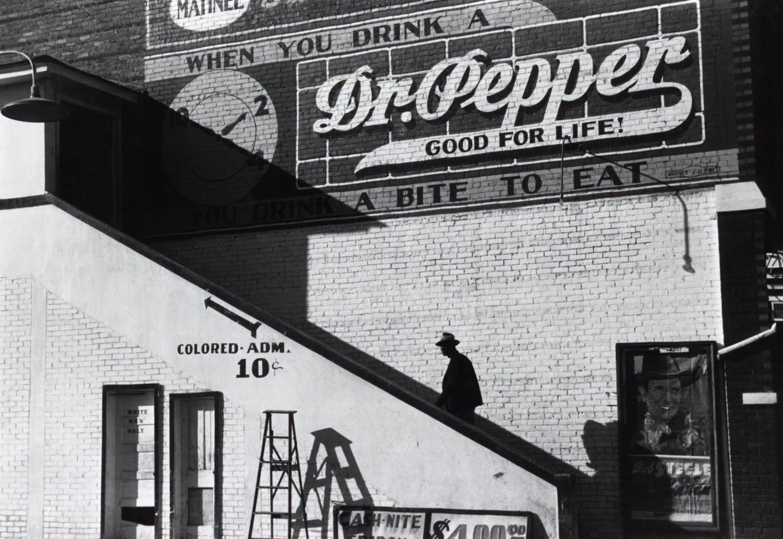 cinema america - photo #47