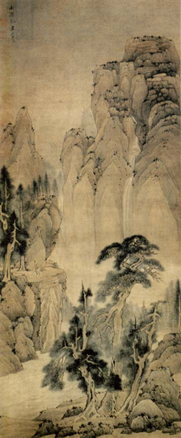 World Civilizations One: Images of Ancient China & Brief ...