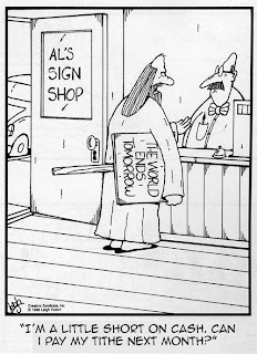 far side knockoffs off topic discussion forum