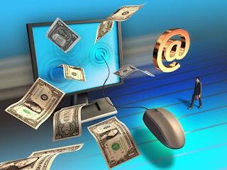 bevált pénzkeresés az internet befektetése nélkül