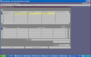 Inventory Aging Query Oracle Applications R12