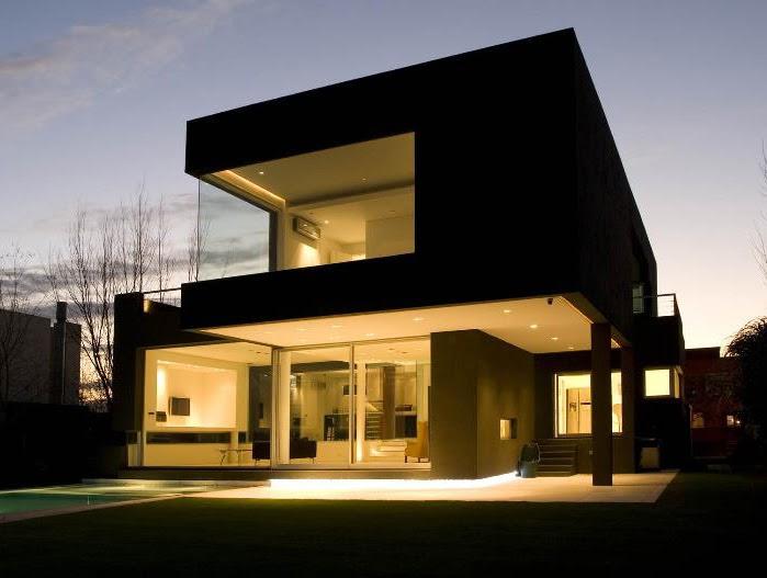 luxury homes designs il colore delle case prefabbricate