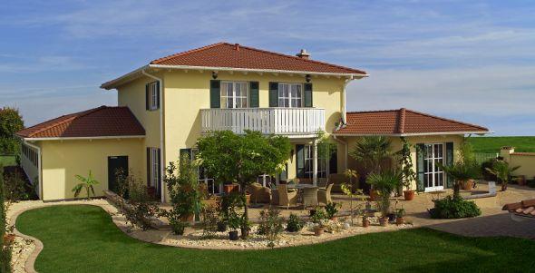 Critiche alle abitazioni in legno for Case prefabbricate muratura