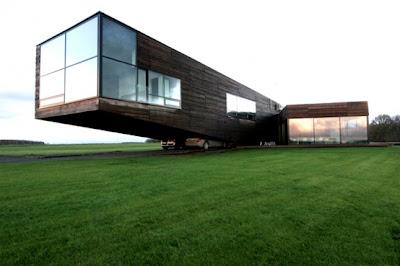 case in legno, case di legno, casa di legno