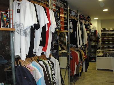 6718087bcfc64 south city shop  tu tienda de ropa hip hop