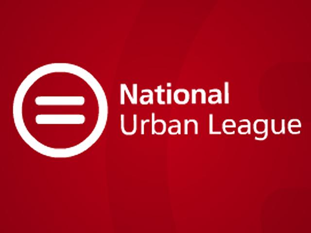 http://3.bp.blogspot.com/_1p20WdeXKKs/S_LPpe2NC6I/AAAAAAAAIqg/95Mn8_jQ1BU/s1600/NationalUrbanLeague1.jpg