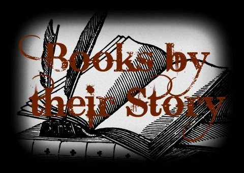 Books by their Story