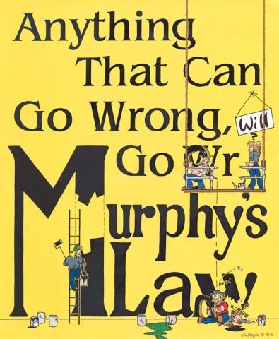 [murphys_law_poster.jpg]