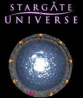 Stargate Universe die neue TV Serie