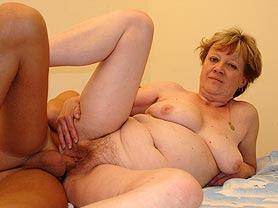 Trisha krishnan hot sexy naked