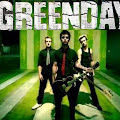 Lirik Lagu Green Day - Boulevard Of Broken Dreams
