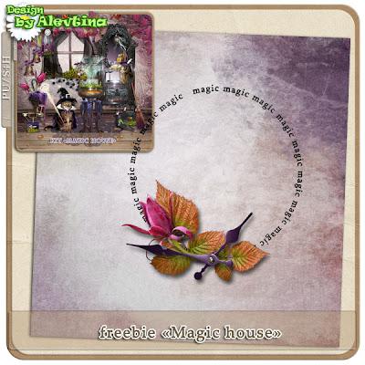 http://3.bp.blogspot.com/_1tTFJqFMLVc/TGuQTyAWjtI/AAAAAAAAB7E/h5sSEfVA3no/s400/alevtina_magic_house_freebie_preview.jpg