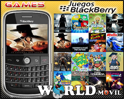 games_para%2Bbalckberry_WORLD-MOVIL.png