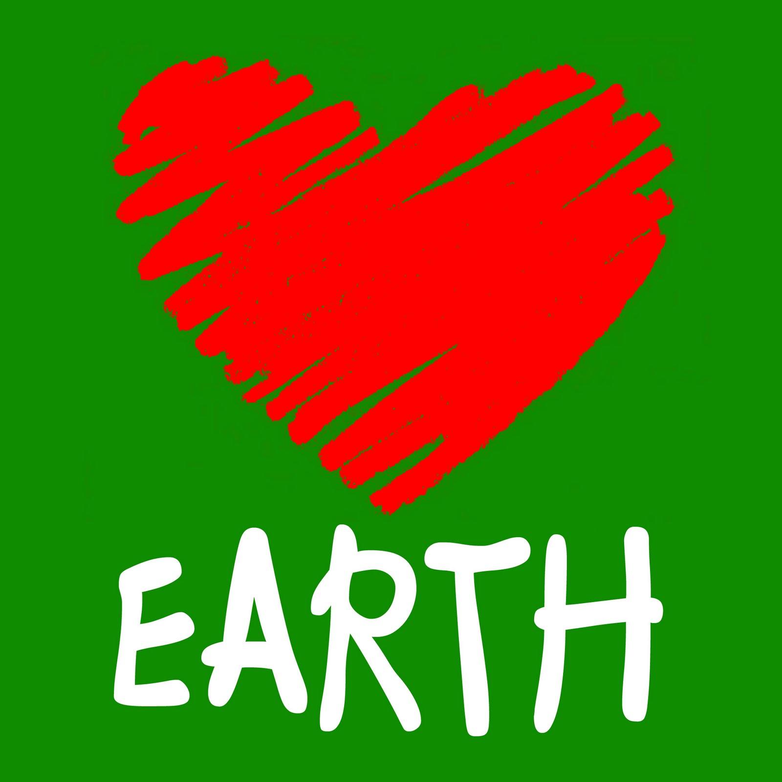 love планета знакомства новость