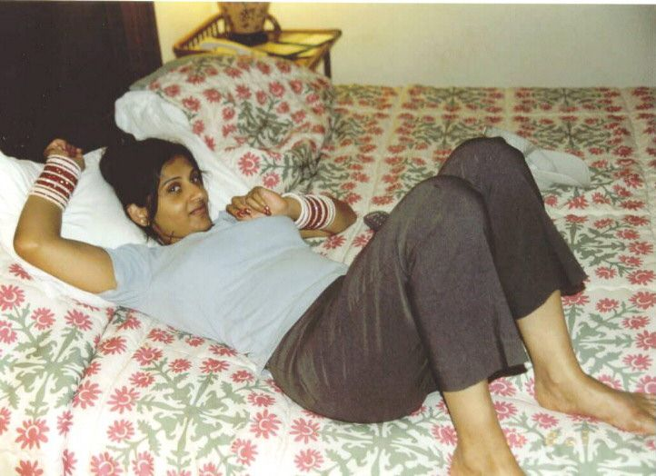 Aunty Dengulata Hot Spicy Sexy Desi Spicy Hot Bhabi -9907