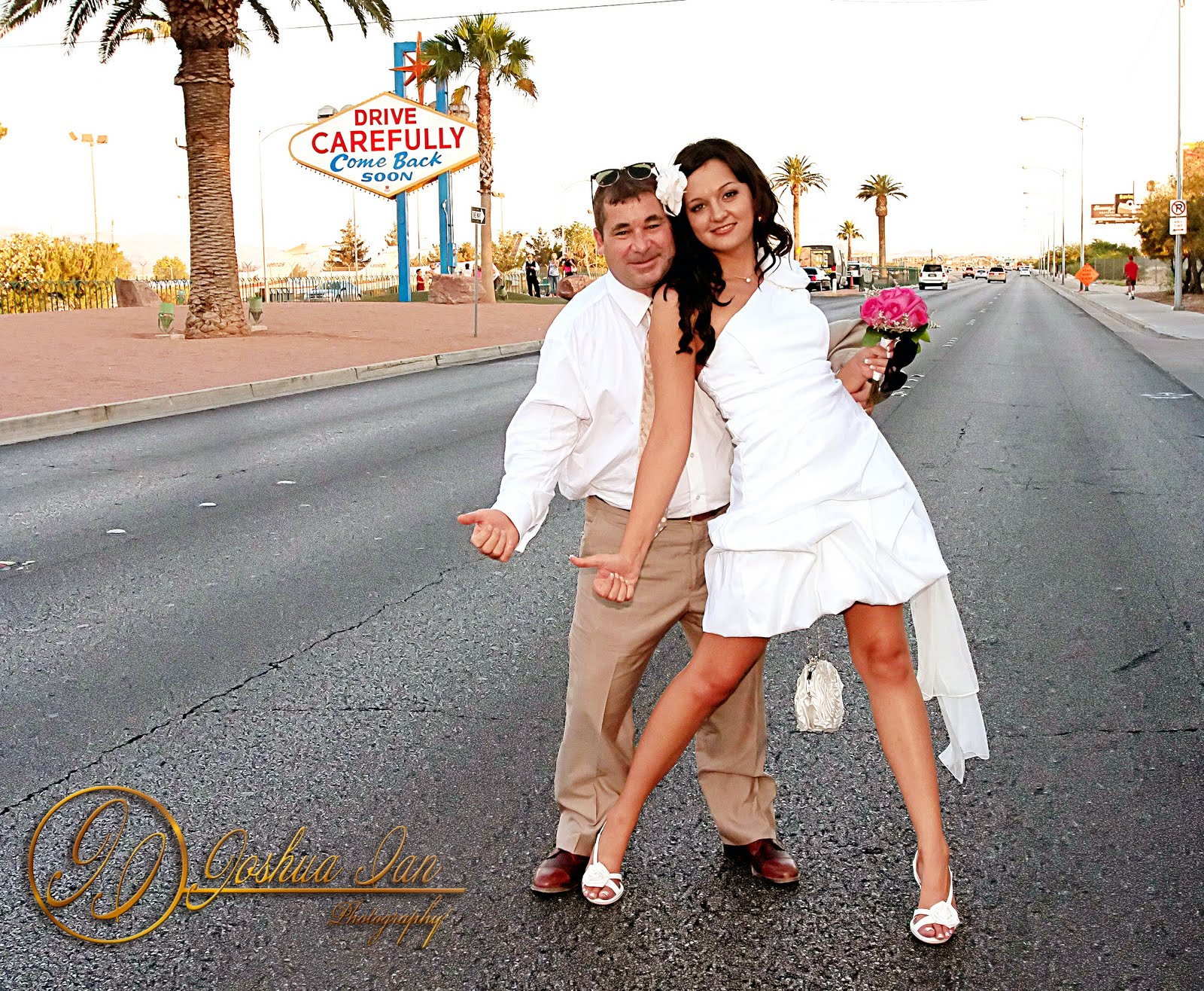las vegas wedding photography irina wedding dresses las vegas Las Vegas Wedding Photography
