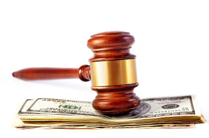 Class Action Lawsuits:  AT&...