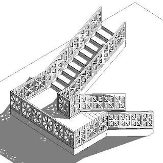Stair Railings Joy Studio Design Gallery Best Design