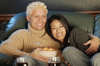TRUTH FIRST: The racist goal of the white man with Asian women