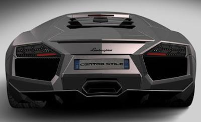 Lamborghini Reventon Price In India Auto Bild Idee
