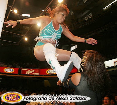 female mexican wrestling, female wrestling, mexican female wrestling