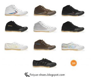 ab481c7d54 I saw these shoes are sold at high price overseas. Come on ! Friends if  you re interested
