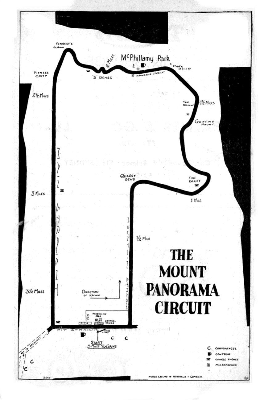 circuit bend 1